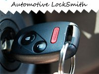 Brighton Locksmith Store, Brighton, CO 303-357-8341